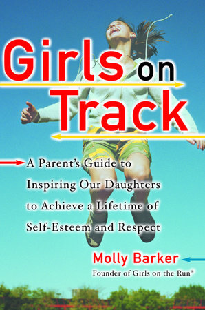 Girls on Track by