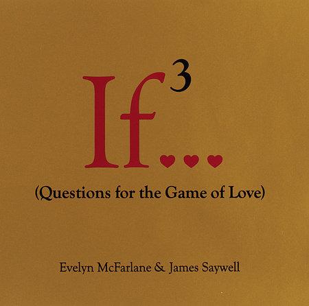 If..., Volume 3