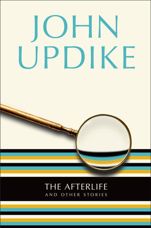 The Afterlife by