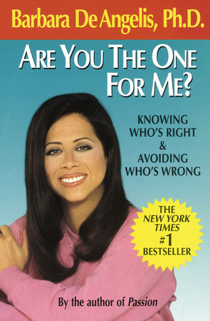 Are You the One for Me? by