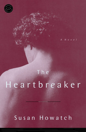 The Heartbreaker by