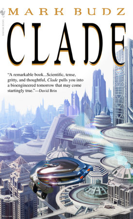Clade by