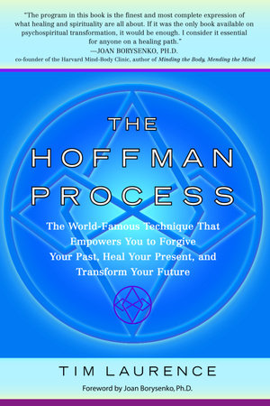 The Hoffman Process