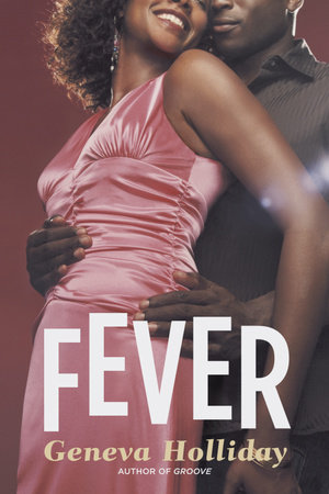 Fever by