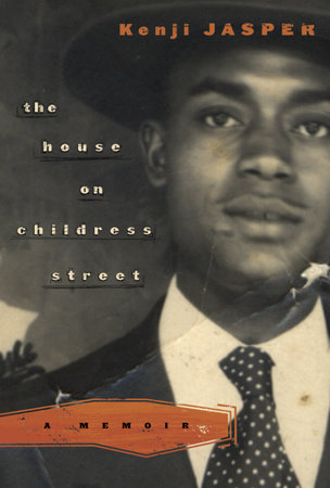 The House on Childress Street by
