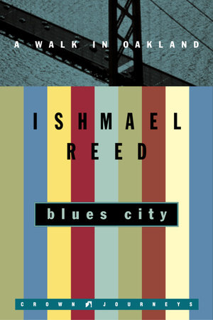 Blues City by