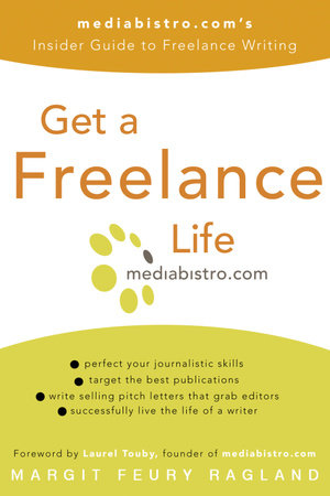 Get a Freelance Life by