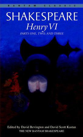 Henry VI by