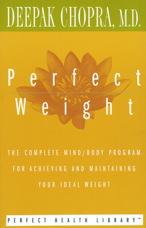Perfect Weight by