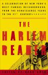 The Harlem Reader