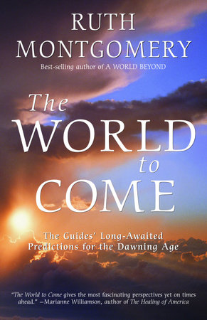 The World to Come by