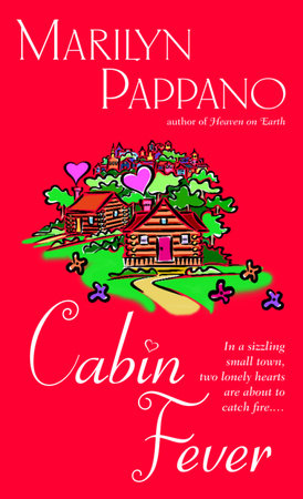 Cabin Fever by