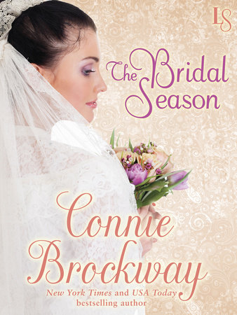The Bridal Season