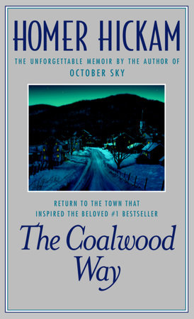 The Coalwood Way by