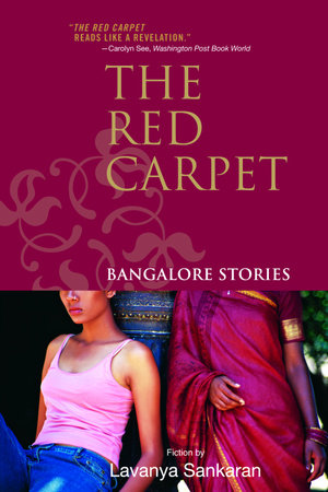 The Red Carpet by