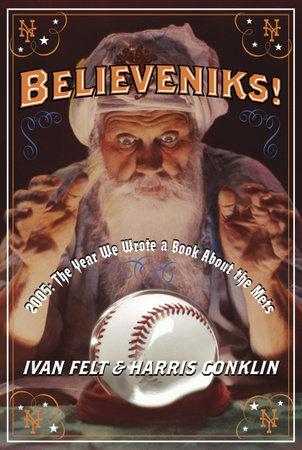 Believeniks! by