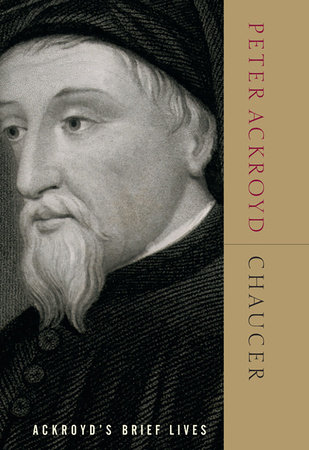 Chaucer by