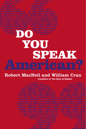 Do You Speak American? by