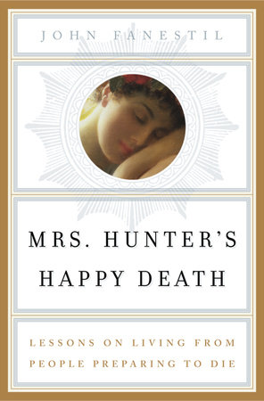Mrs. Hunter's Happy Death
