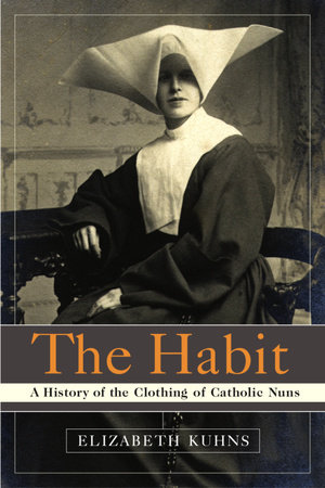 The Habit by
