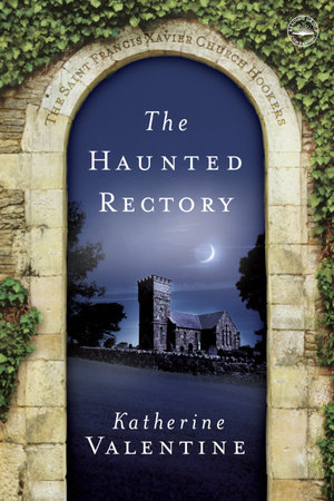 The Haunted Rectory by