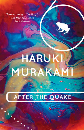 After the Quake by
