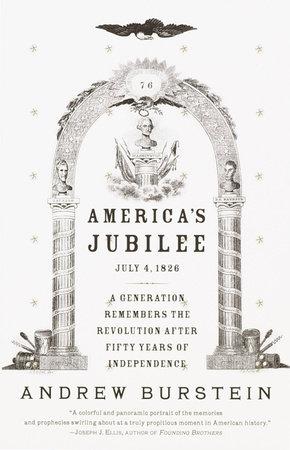 America's Jubilee by