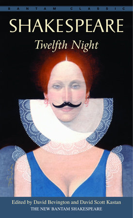 Twelfth Night by