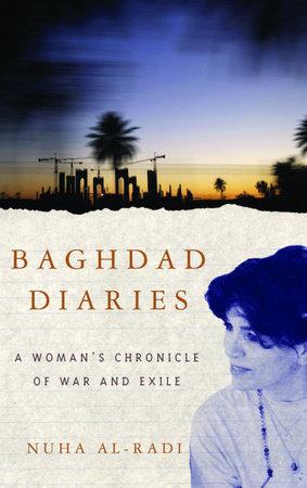 Baghdad Diaries by
