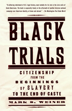Black Trials