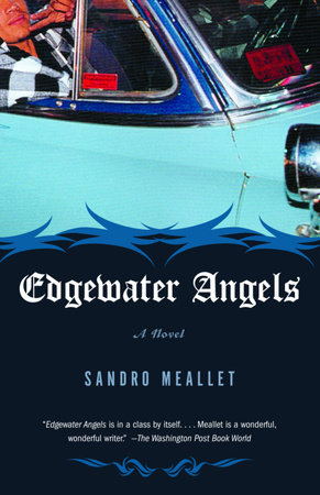 Edgewater Angels by