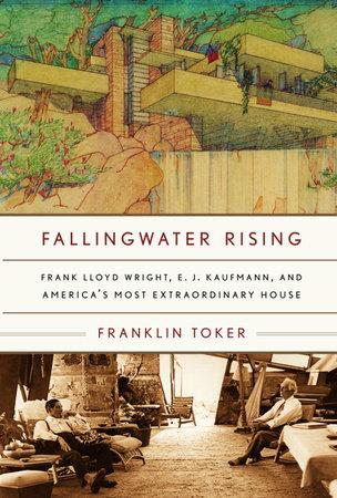 Fallingwater Rising