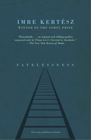 Fatelessness by