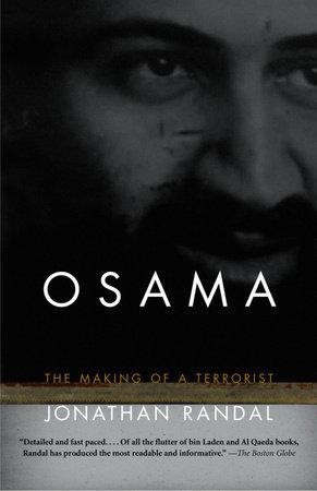 Osama by