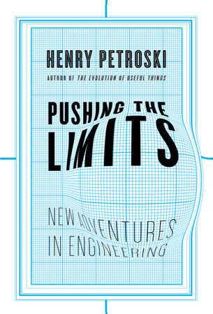 Pushing the Limits by