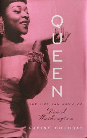 Queen by