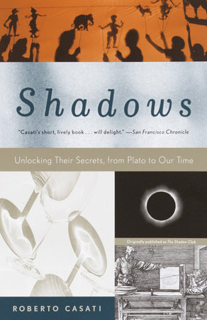 Shadows by