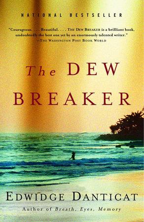 The Dew Breaker by