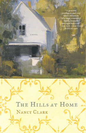 The Hills at Home by
