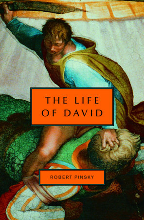 The Life of David by