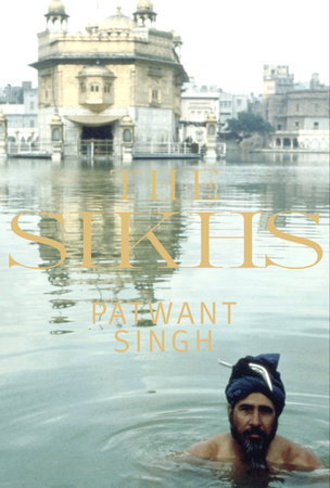 The Sikhs by