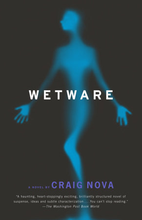 Wetware by