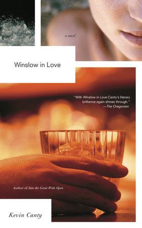 Winslow in Love by