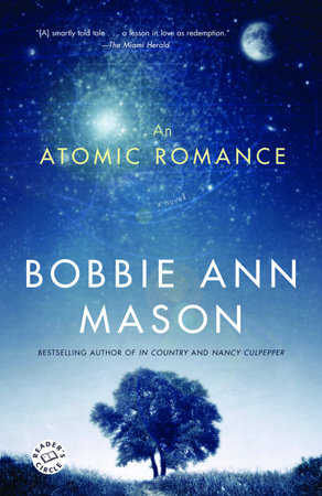 An Atomic Romance by