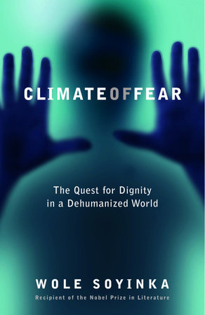 Climate of Fear by