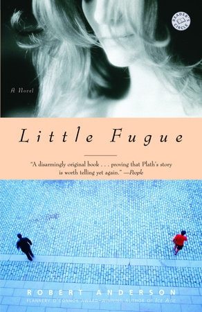 Little Fugue by
