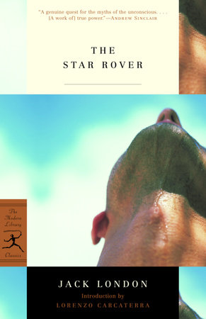 The Star Rover by