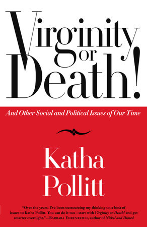 Virginity or Death! by