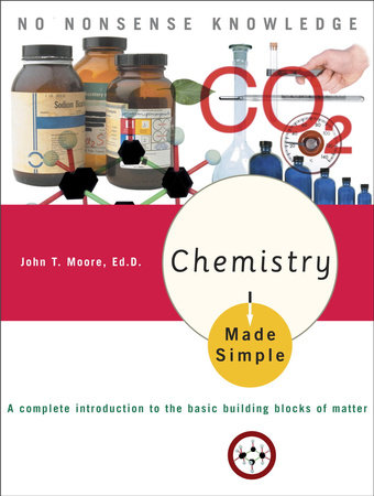 Chemistry Made Simple by