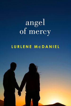Angel of Mercy by